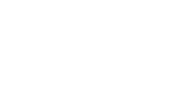 Hamptonwell Estates